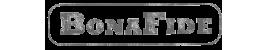 Bona Fide - официальный сайт в Украине